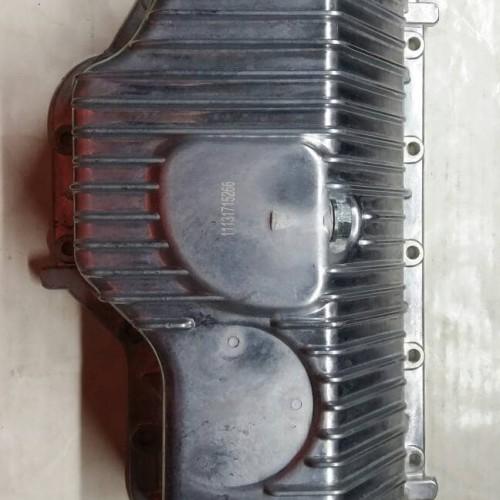 Foto Produk carter bawah mesin bmw e30 m40 dari BERDIKARI MOTORS