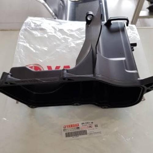 Foto Produk box filter mio m3, soul gt 125,fino 125,xride 125 dari King'S Motor