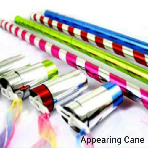 Foto Produk APPEARING CANE ZEBRA ( NICE QUALITY ) dari MeylanMagicShop
