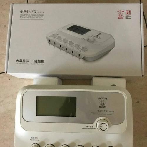 Foto Produk Stimulator SDZ III Hwato dari Vintaco