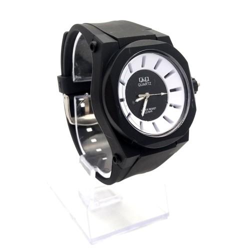 Foto Produk Jam tangan QnQ Fashion Water Resistant dari Larisku_82