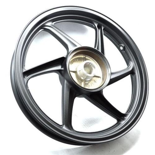 Foto Produk Velg Racing Belakang – Honda Verza 150 42601K18902 dari Honda Cengkareng