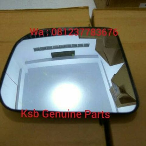 Foto Produk Kaca Spion Only All New Avanza/Xenia/Agya/Ayla. RH/LH dari KSB Genuine Parts