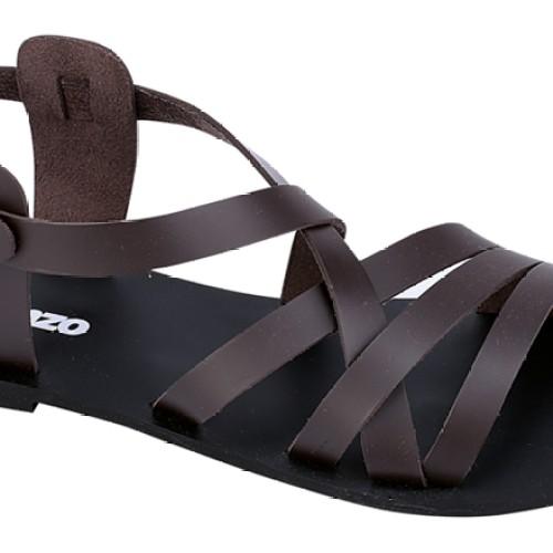 Foto Produk Catenzo Sandal Flat Wanita Original Kota Bandung - Catenzo SH 002 dari PERFASHIONIST