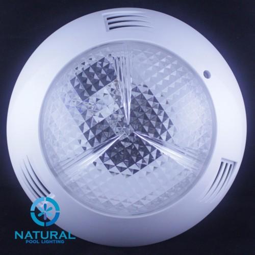 Foto Produk Lampu kolam renang Halogen MBPX4 dari Multi Daya