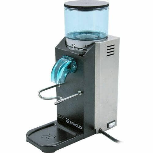 Foto Produk Rancilio Rocky doserless espresso grinder - PO dari edm-shop