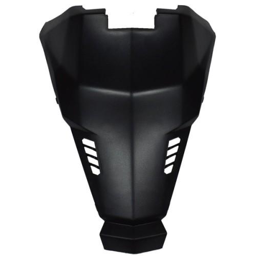 Foto Produk Cover Center Hitam Vario 125 eSP & Vario 150 eSP (80151K59A10ZB) dari Honda Cengkareng