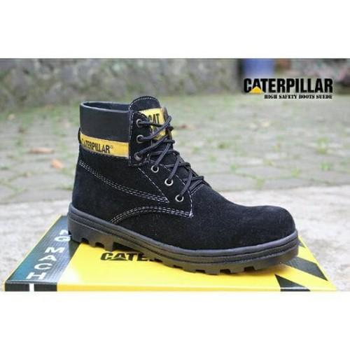 Foto Produk 60,000 rb !!!!!! jual sepatu pria boots / casual original murah dari Bandungpro Store
