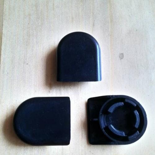 Foto Produk Tutup Wiper depan Capsul,Avanza dan Innova dari Keithzia86