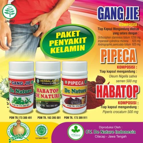 Foto Produk Obat Sipilis Di Batam dari gegedenature