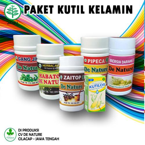 Foto Produk Obat Kutil Kelamin Di Surabaya dari gegedenature