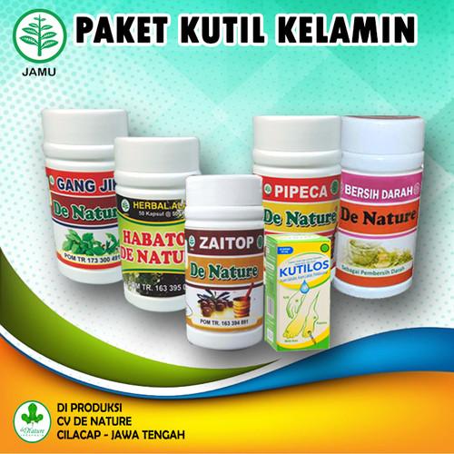 Foto Produk Obat Kutil Kelamin Di Bogor dari gegedenature