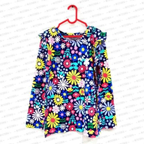 Foto Produk Carter's Flowery Baju Anak Perempuan dari Witstoria