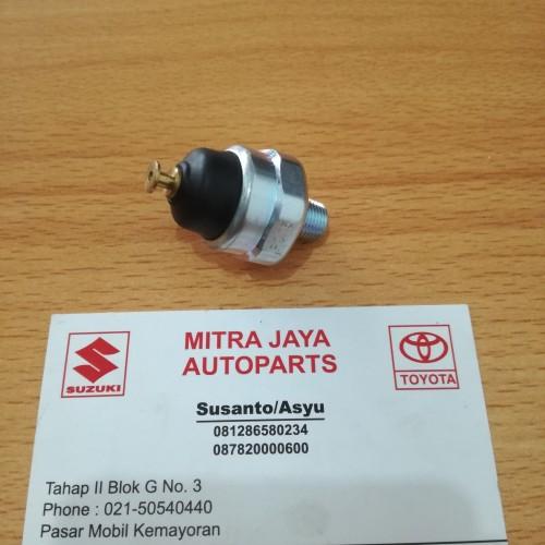 Foto Produk Switch oli Avanza,Xenia,Rush,Terios dari 39 Auto parts