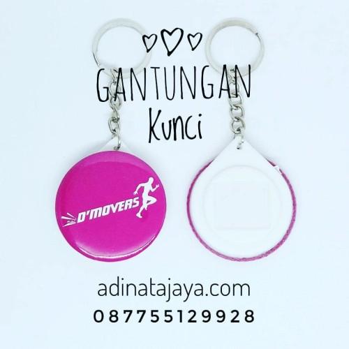 Foto Produk Gantungan Kunci dari Adinata Jaya