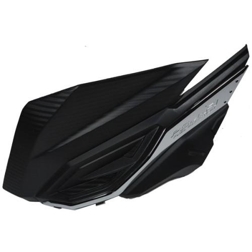 Foto Produk Cover L Body Side Vario 125 eSP & Vario 150 eSP (83620K59A10ZB) dari Honda Cengkareng