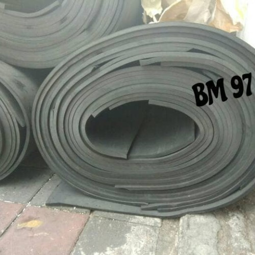 Foto Produk Busa ati 2mm/spon ati/sponge eva foam lembaran dari BM 97