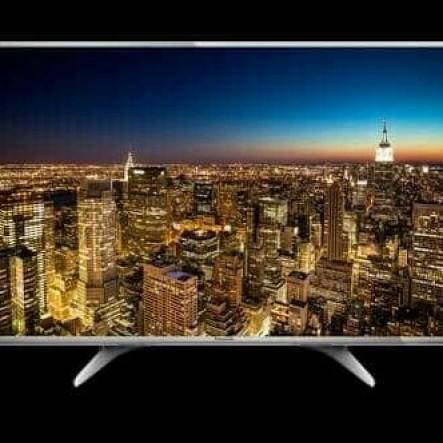 """Foto Produk PROMO TV LED PANASONIC FULL HD 49""""IN TH-49E305 dari sinar louis"""