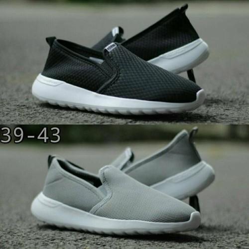 Foto Produk Adidas Slop size 39-43 Man dari Side Sport