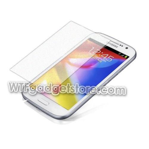 Foto Produk Samsung Galaxy Grand I9080 / Grand Duos / Grand Neo / Grand Neo Plus  dari moko sale