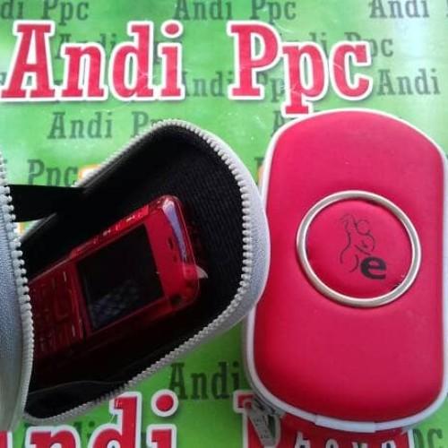 Foto Produk Dompet wadah Outdoor Motorola v3 v3i v3x k1 l6 l7 w375 w220 v60 v70 dari andi ppc