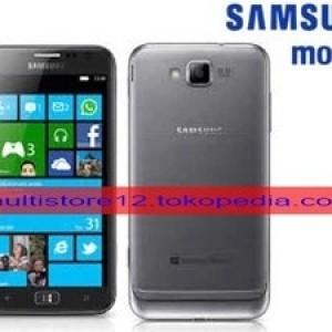 Foto Produk (Dijamin) Samsung Ativ S I8750 dari wulans shope