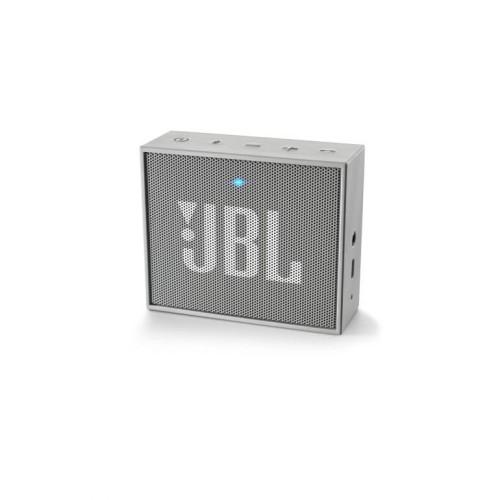 Foto Produk JBL Go Grey dari JBL Official Store