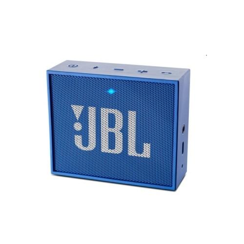 Foto Produk JBL Go Blue dari JBL Official Store