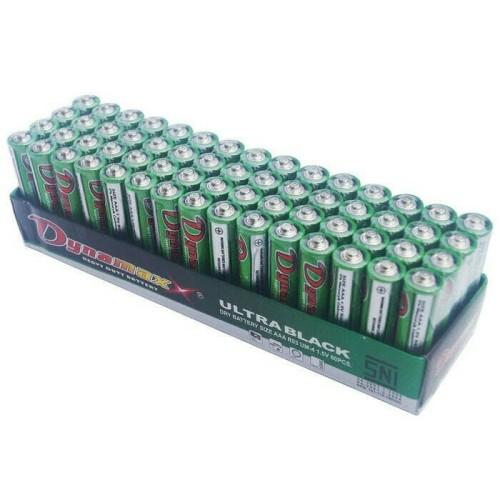 Foto Produk Baterai / Batre A3 / AAA dari TriMedia Shop