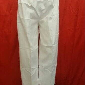 Foto Produk Celana panjang katun haji umroh/celana muslim dari toko phujacollection