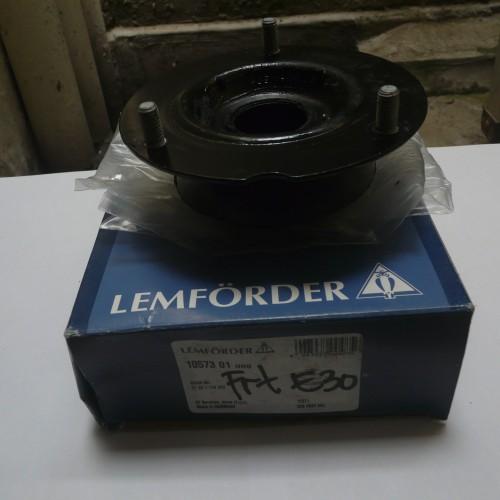 Foto Produk Guide support shock absorber BMW E36, E30, E34, E28, E24 dan Z1 313367 dari Hidayah Illahi