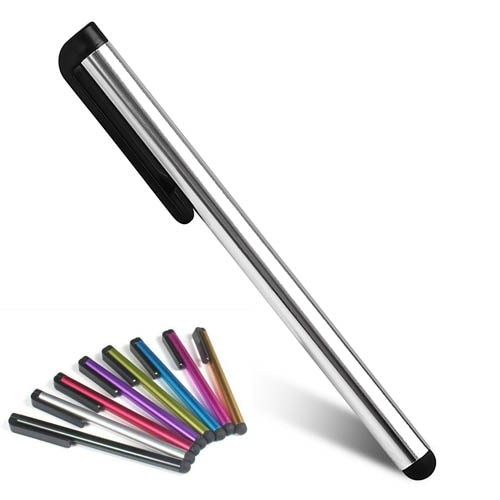 Foto Produk Universal Capacitive Pen Stylus dari Logay Accessories