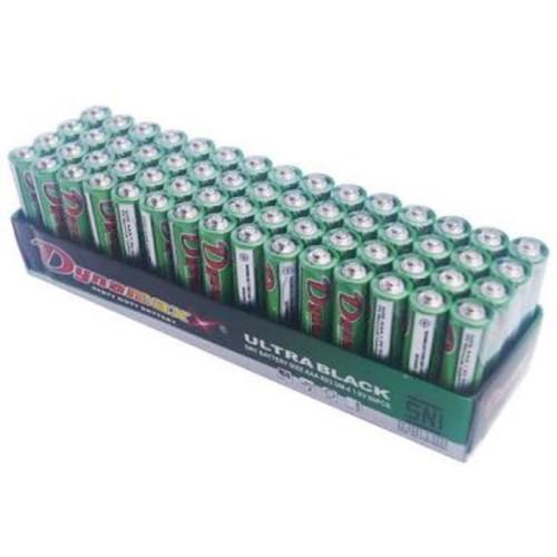 Foto Produk batere AAA grosir dynamax tractor battery baterai remote mainan dari VB Shoppe