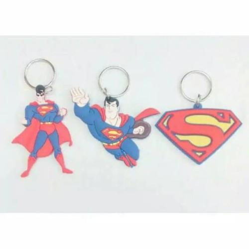 Foto Produk (Sale) Gantungan Kunci / Tas Import dari TOKO DIsaya