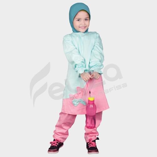 Foto Produk Sporty Feyza Evinka/Sporty Kids/Sporty Baby/ Kaos anak dari Nafisa