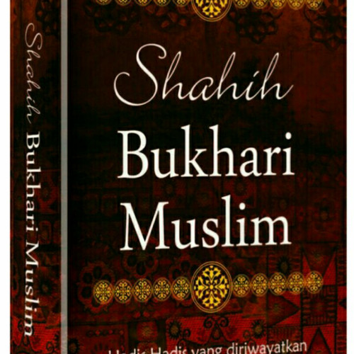 Foto Produk buku hadist kitab hadist shahih bukhari muslim dari rumahmashadz