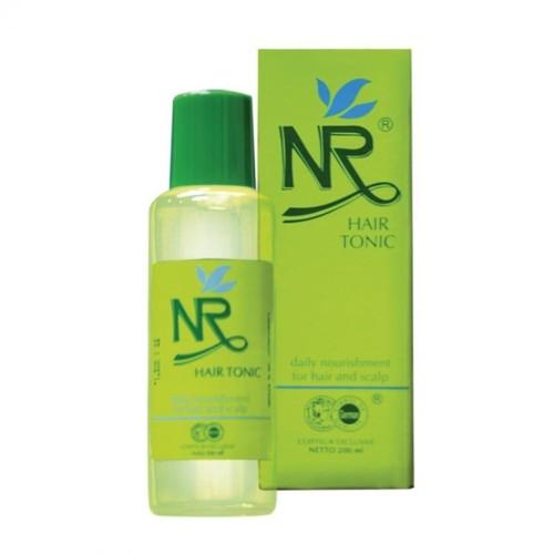 Foto Produk Hair Tonic NR Perawatan atau Reaktivasi/Pertumbuhan dari 36KREASIMITRA9