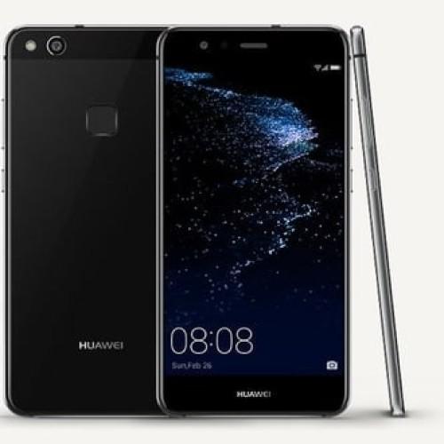 Foto Produk HUAWEI P10 LITE 32GB RAM 4GB - NEW - ORI - BNIB Berkualitas dari Nakula Megastore