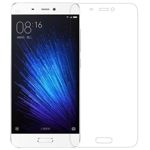 Foto Produk Tempered glass Xiaomi Mi 5 5s 5s plus Screen Guard Anti Gores dari Case world