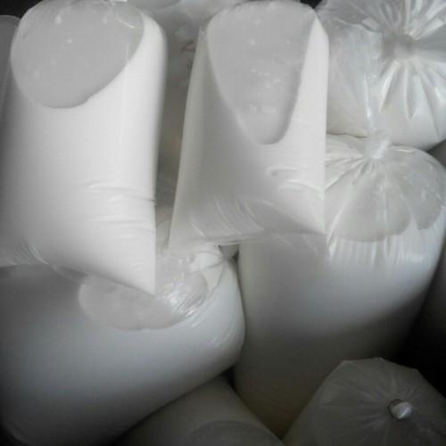Foto Produk Susu Sapi Murni (1 Liter) dari Faruk Milk