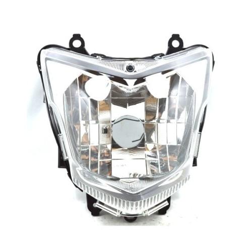Foto Produk Headlight Unit – CB150R StreetFire (Old) (33110K15901) dari Honda Cengkareng
