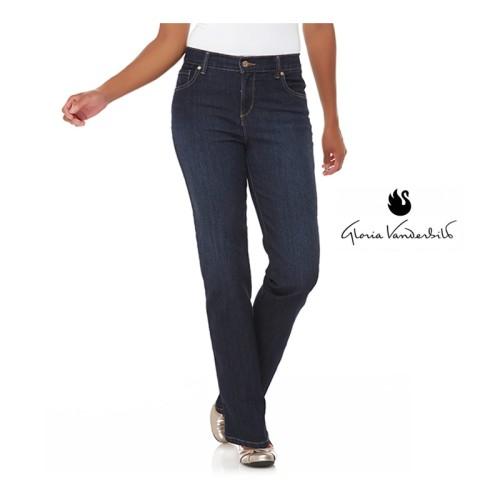 Foto Produk celana jeans gloria amanda dari toko super murah