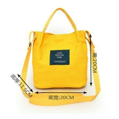 Foto Produk hand bag dari sankuolshop