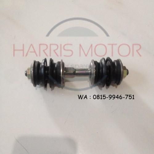 Foto Produk Karet / Batang / Ring - Stabil Link Vios dari Harris Motor