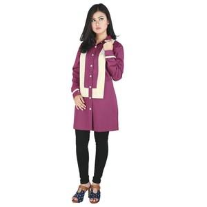 Foto Produk Dress Wanita/Atasan Wanita Raindoz RKK 105 dari HRCN_zoentaghOLshop
