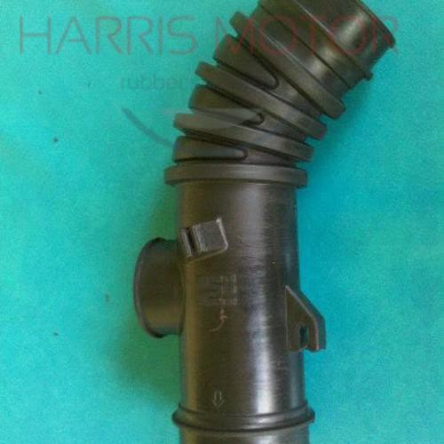 Foto Produk Selang Udara / Hose Air Cleaner Toyota Corolla Great 17880-15170 dari Harris Motor