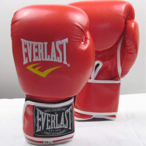 Foto Produk JUAL MURAH BOXING GLOVES / SARUNG TINJU / MUAYTHAI / MMA DEWASA ANAK dari seventh sport
