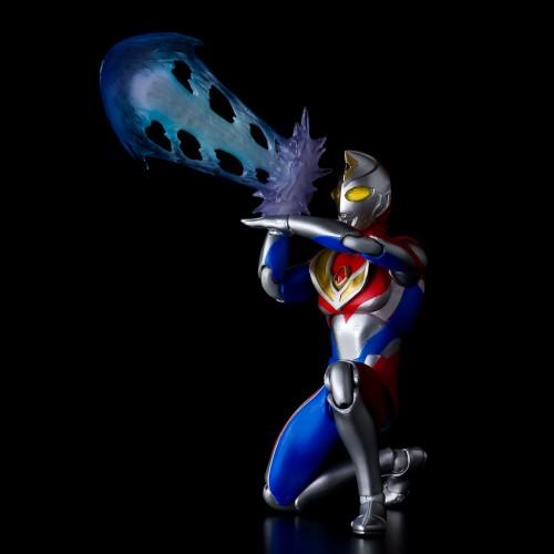Foto Produk Bandai Ultra Act Ultraman Dyna ORI dari Toibuddy