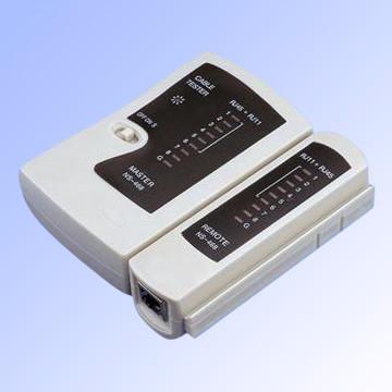 Foto Produk Cable Tester UTP dari Lapak Anda