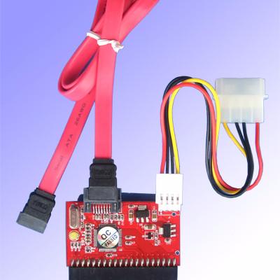 Foto Produk IDE To SATA Converter dari Lapak Anda
